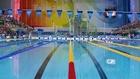 Michael Phelps Biography: Beijing, London Olympics