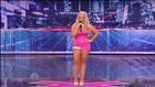 Trish Paytas, Auditions ~ America's Got Talent 2012