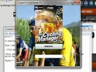 Pro Cycling Manager Tour De France 2012 Serial Key