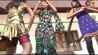 Bhail Ba Gudgudi E Hamar Jaan Suman Singh Bhojpuri Hot Songs Angle Music