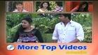 Tilak trying to force an aunty - Nirmala Aunty movie scenes