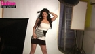 Inside Zarine Khan's HOT Photo Shoot