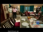 Madhubala - Ek Ishq Ek 3rd August 2012 Video Watch Online