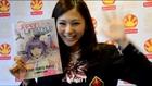 Teaser Japan LifeStyle 24 avec Mariya Nishiuchi