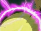 Novo ThunderCats - episódio 26 DUBLADO