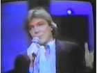 David Cassidy - 1983 Merv Griffin Show