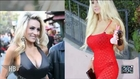 HOT Courtney Stodden wants to EXPOSE for Playboy