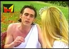 KAMBER RAHMETLIJA - Film Kosovar - 04/10 - www.besfort.tv