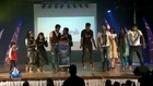 Isai Thullal 2011 In Swiss - Nihkil, Sharanyaa & Thenuga -> Thokuppu : Yaal / Nallur B U . Bala - 87280 Limoges -> France