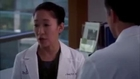 Grey's Anatomy s09e03 Love the One You're With Sneak Peek