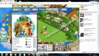 Dragon City Hack Cheat tools (Gold, Food, Gems Adder) % FREE Download - October 2012 Update