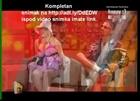 Luda Kuca Nema seksanja bez kuma TV Happy ceo snimak komplet