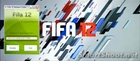 FIfa 12 Online Pass Generator [Hent gratis] FREE Download télécharger [Xbox360,PS3,PC]