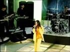 Hadiqa Kiani - Yaad Sajan -