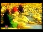 Manne Di Mauj - Hadiqa Kiani -