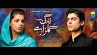 Zindagi Gulzar Hai OST by Hadiqa Kiani Full (Title Song) - HumTv Drama -