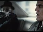 Ray Liotta, Winona Ryder, James Franco in