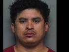 Naked Public Intoxication Suspect Serenades Cops