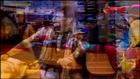 Ghar Aaja Pardesi Tera Des Bulaye 1st february 2013 Video Watch Online pt2