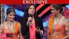 Madhubala aka Drashti FINDS A NEW SISTER in NACH BALIYE 5 2nd February 2013 FULL EPISODE NEWS
