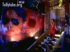 Madhubala – 13th February 2013 Part 4
