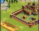 Goodgame Empire Hack 2013 - FREE Download , Télécharger gratuitement