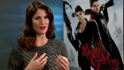Gemma Arterton on new movie Hansel and Gretel