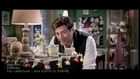 AAO NA (I LOVE NY) Video Song Sunny Deol Kangana Ranaut Sonu Nigam Tulsi Kumar Shreeji