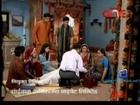 Ghar Aaja Pardesi Tera Des Bulaye 25th March 2013 Video Watch p1