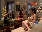 Ghar Aaja Pardesi Tera Des Bulaye 28th March 2013 Video p1