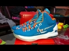 Nike Kevin Durant KD V Easter Review www.picknicekicks.com