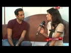 Abhay Deol talks about his upcoming films